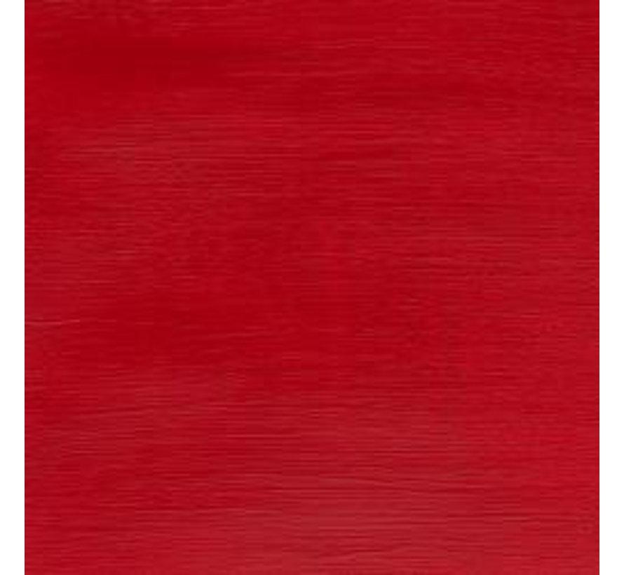 Galeria acrylverf 120ml Crimson 203