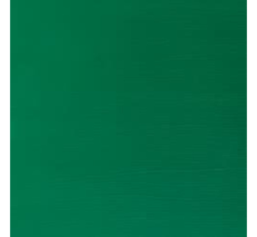 Galeria acrylverf 500ml Permanent Green Middle 484