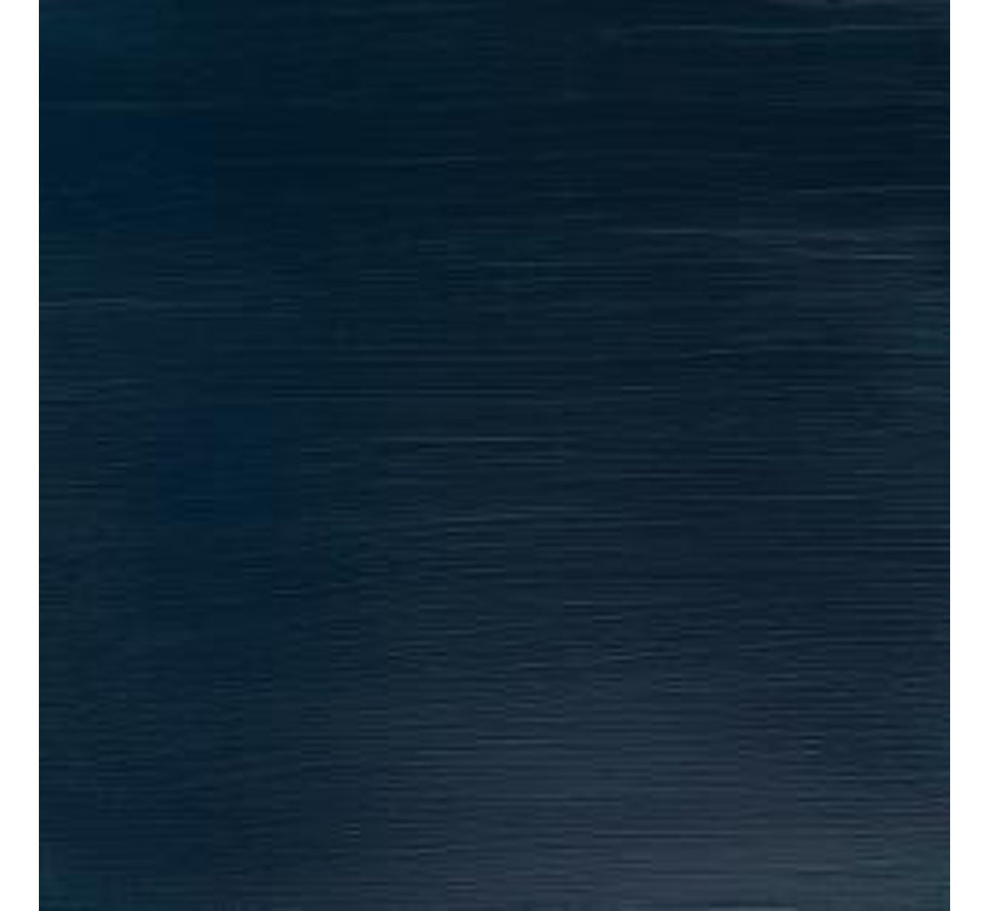 Galeria acrylverf 120ml Phthalo Green 522