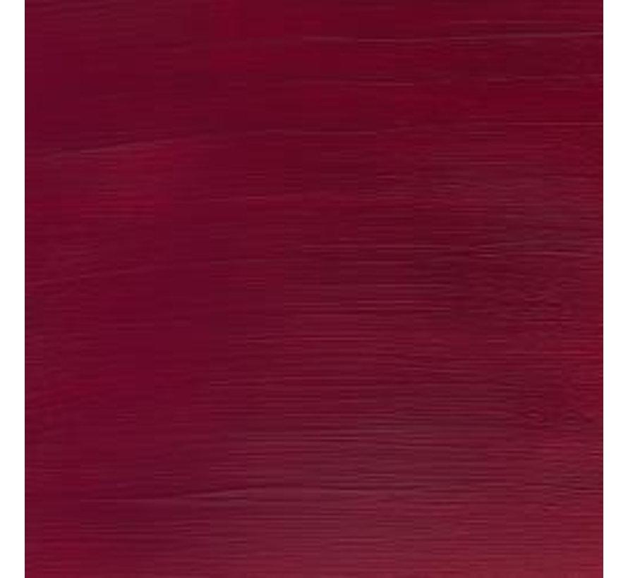 Galeria acrylverf 120ml Permanent Magenta 488