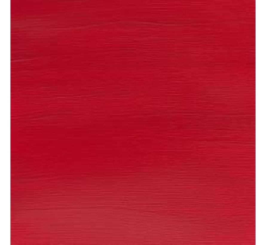 Galeria acrylverf 120ml Permanent Rose 502