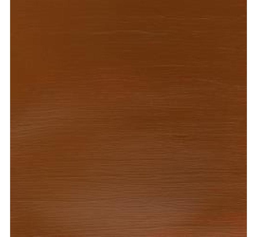 Galeria acrylverf 120ml Raw Sienna 552