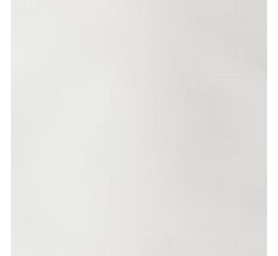 Galeria acrylverf 500ml Titanium White 644