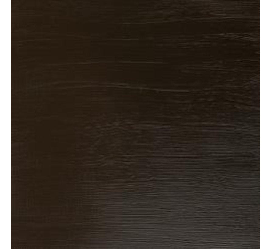 Galeria acrylverf 500ml Raw Umber 554