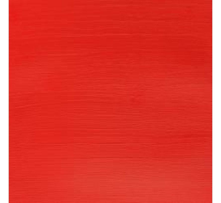 Galeria acrylverf 120ml Vermilion Hue 682