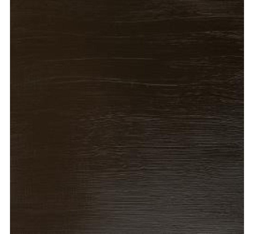 Galeria acrylverf 120ml Raw Umber 554