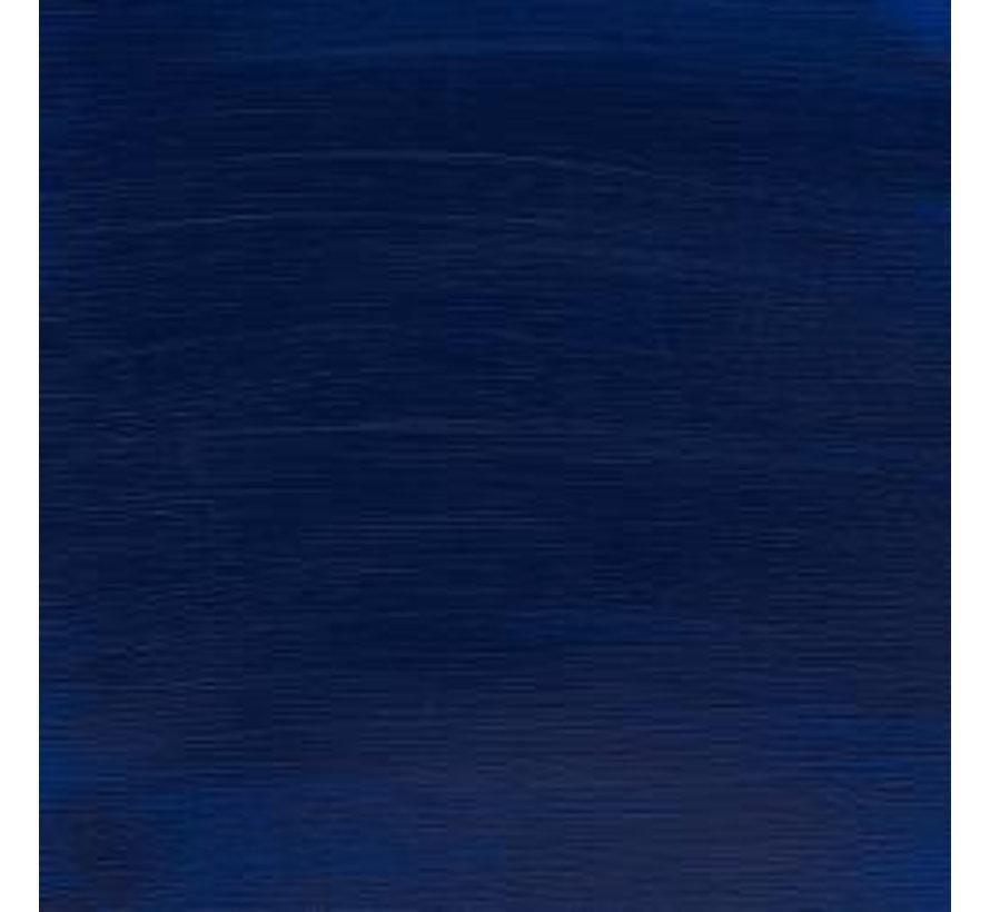 Galeria acrylverf 120ml Winsor Blue 706