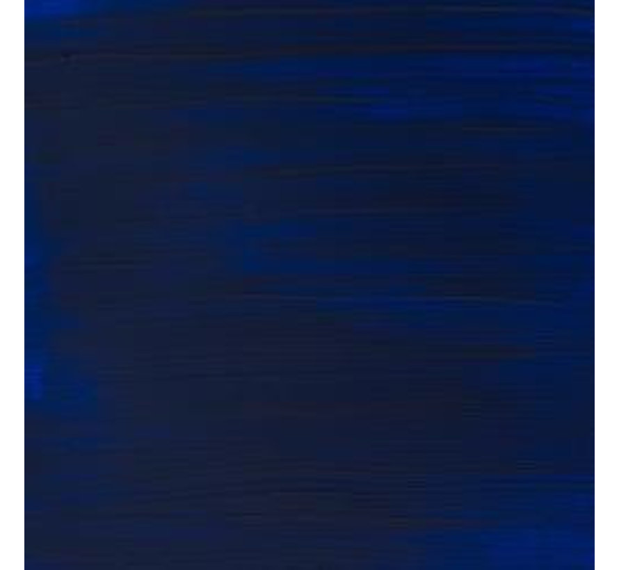 Galeria acrylverf 120ml Ultramarine 660