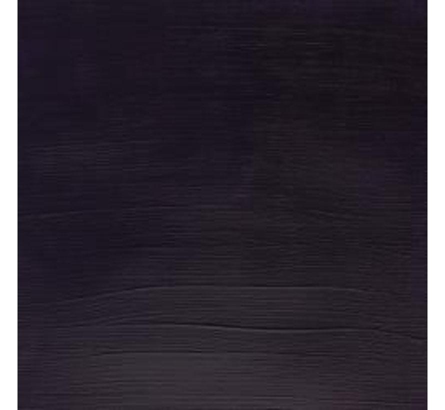 Galeria acrylverf 500ml Winsor Violet 728