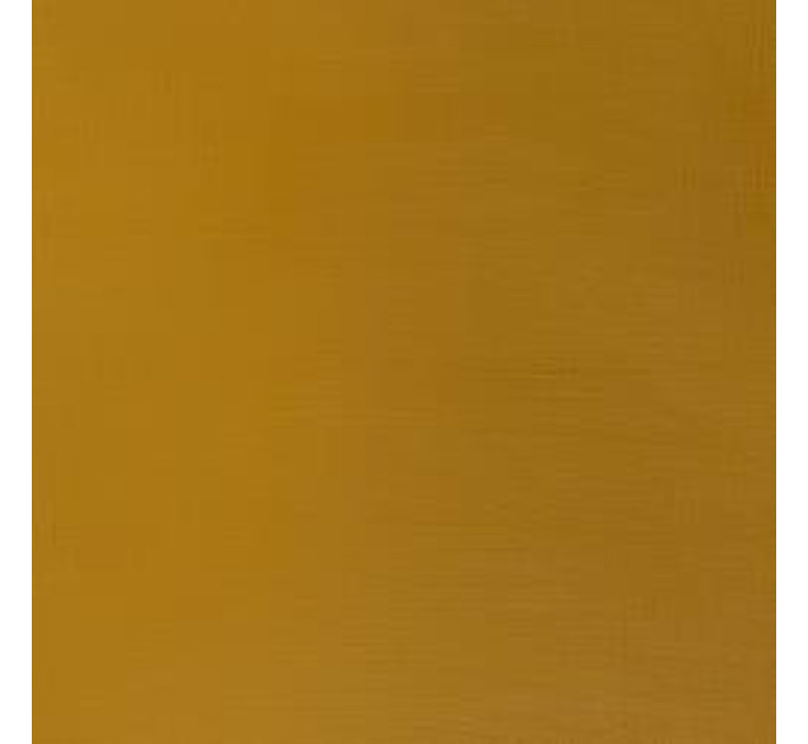 Galeria acrylverf 500ml Yellow Ochre 744