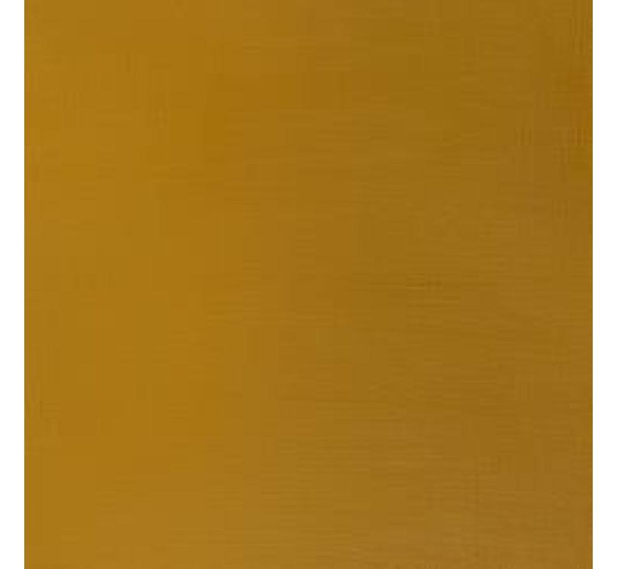 Galeria acrylverf 120ml Yellow Ochre 744