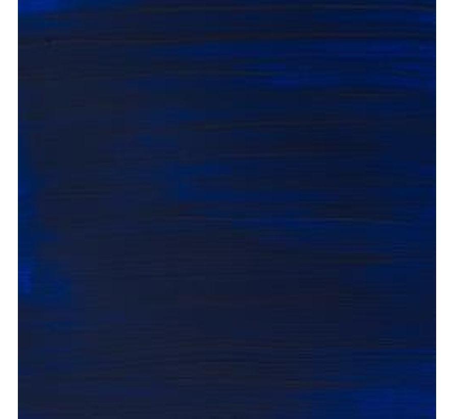 Galeria acrylverf 500ml Ultramarine 660
