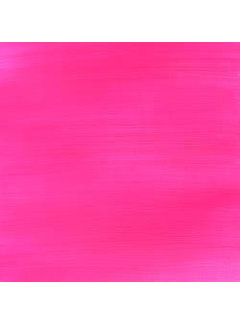 Winsor & Newton Galeria acrylverf 500ml Opera Rose 448