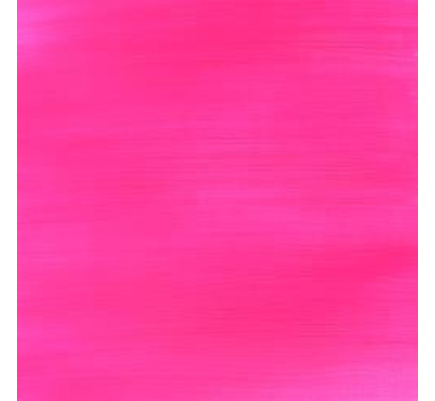 Galeria acrylverf 500ml Opera Rose 448