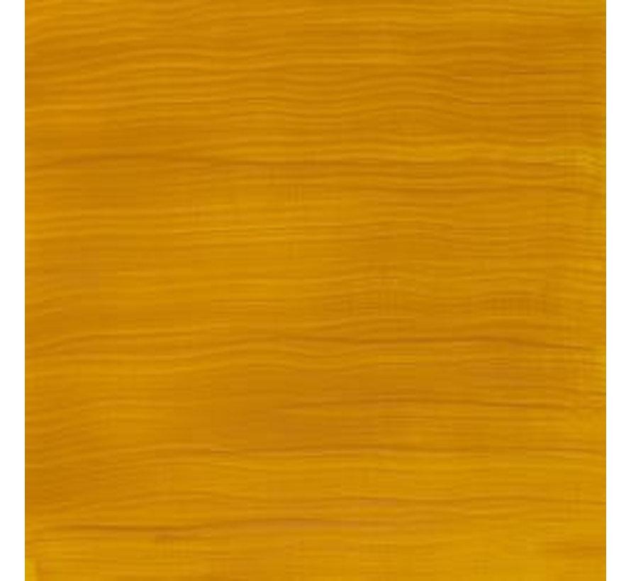 Galeria acrylverf 500ml Transparent Yellow 653