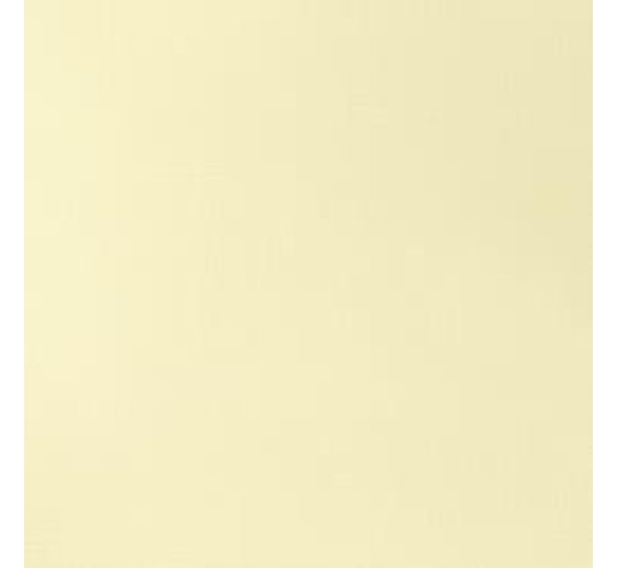 Galeria acrylverf 500ml Pale Lemon 434