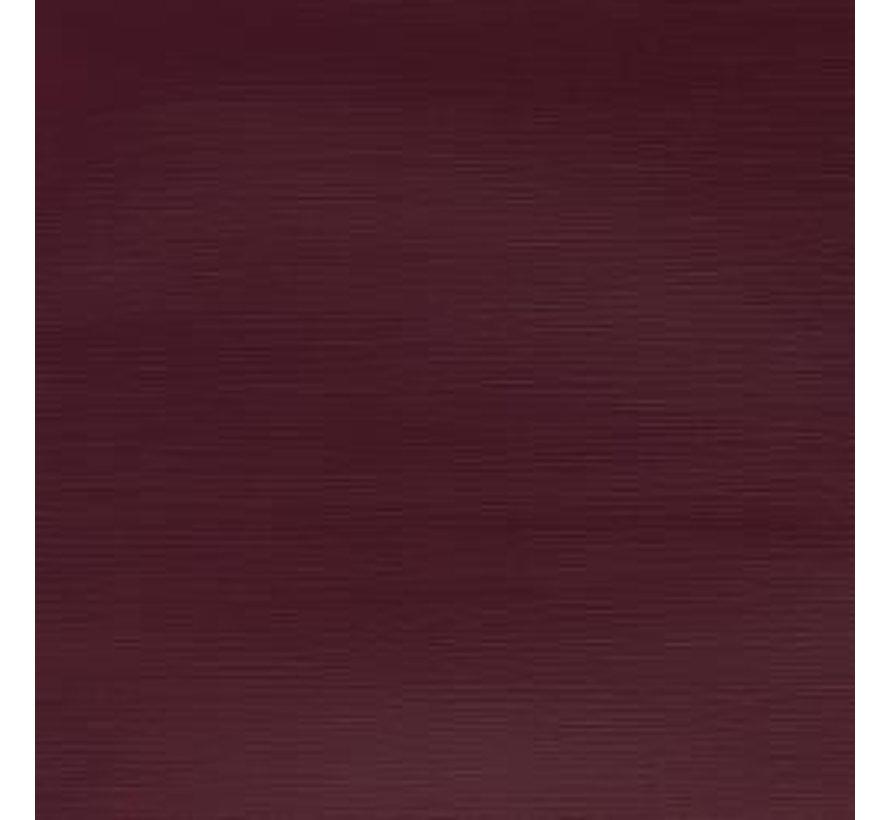 Galeria acrylverf 500ml Burgundy 075