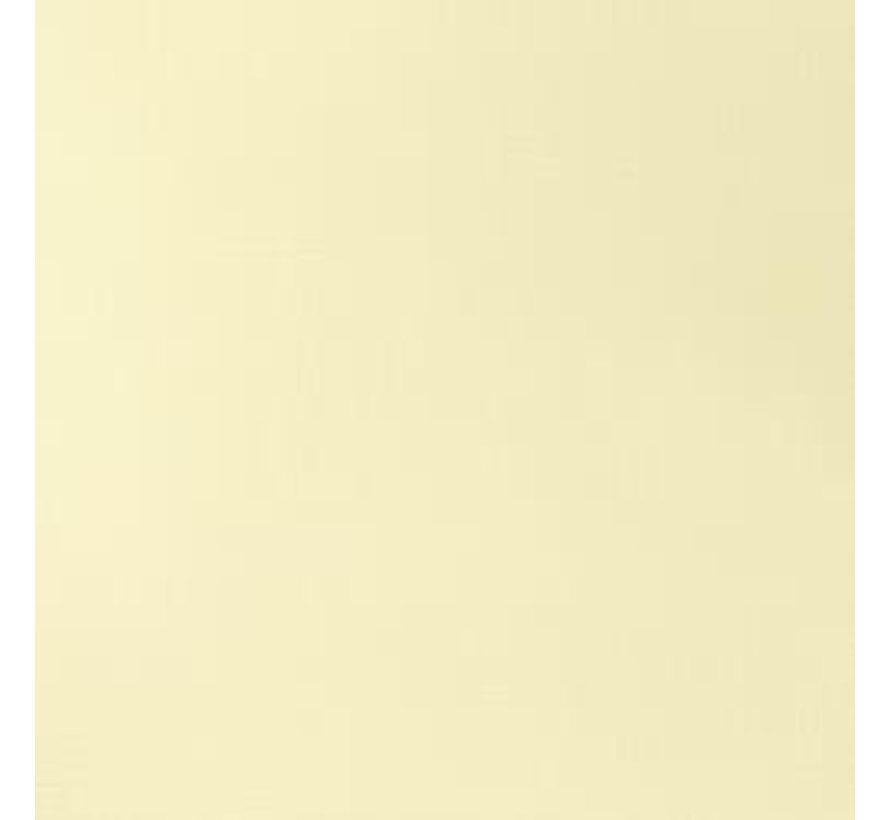 Galeria acrylverf 120ml Pale Lemon 434