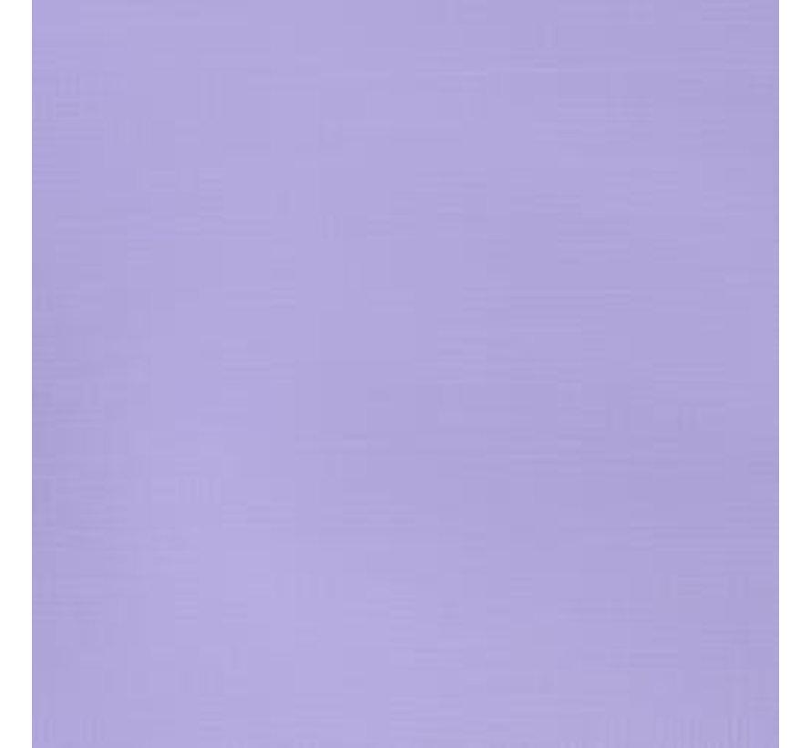 Galeria acrylverf 500ml Pale Violet 444