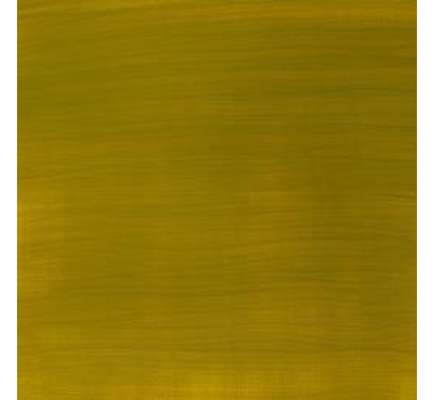 Galeria acrylverf 500ml Green Gold 294