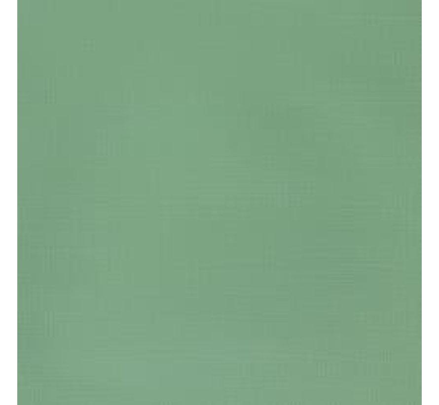 Galeria acrylverf 500ml Pale Olive 435