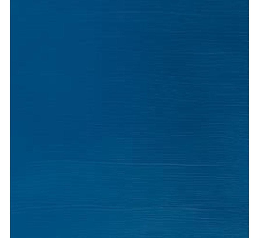 Galeria acrylverf 500ml Deep Turquoise 232