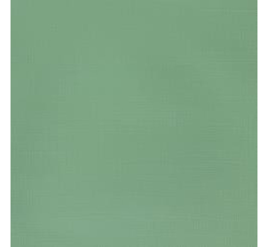 Galeria acrylverf 120ml Pale Olive 435