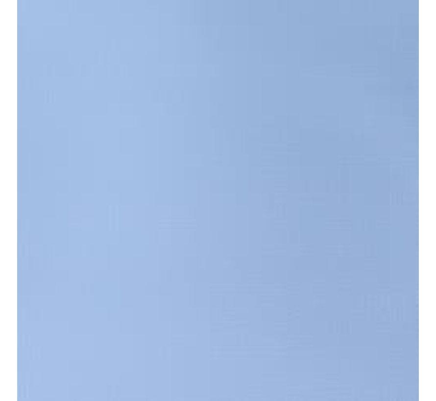Galeria acrylverf 500ml Powder Blue 446