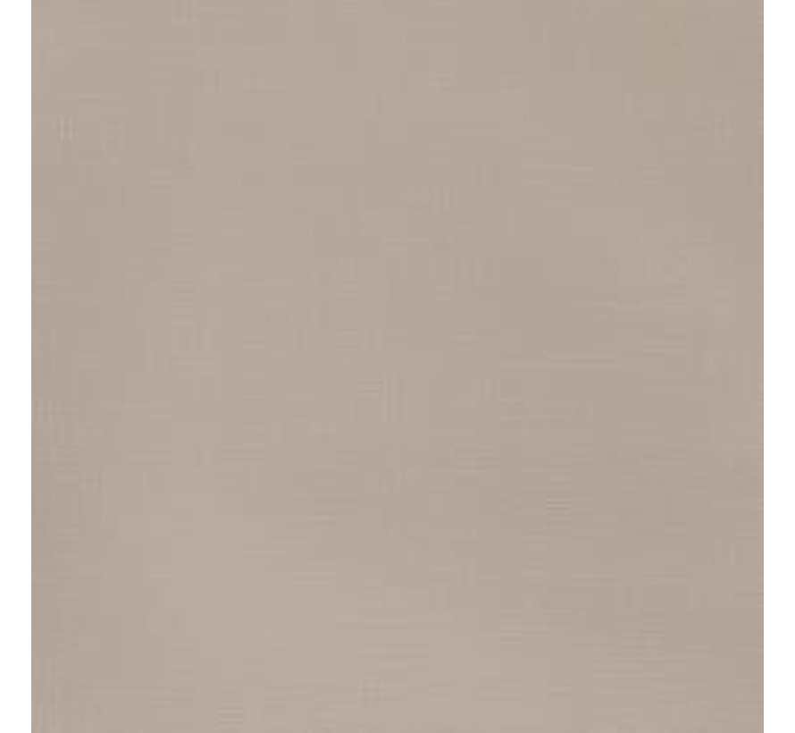 Galeria acrylverf 500ml Pale Umber 438