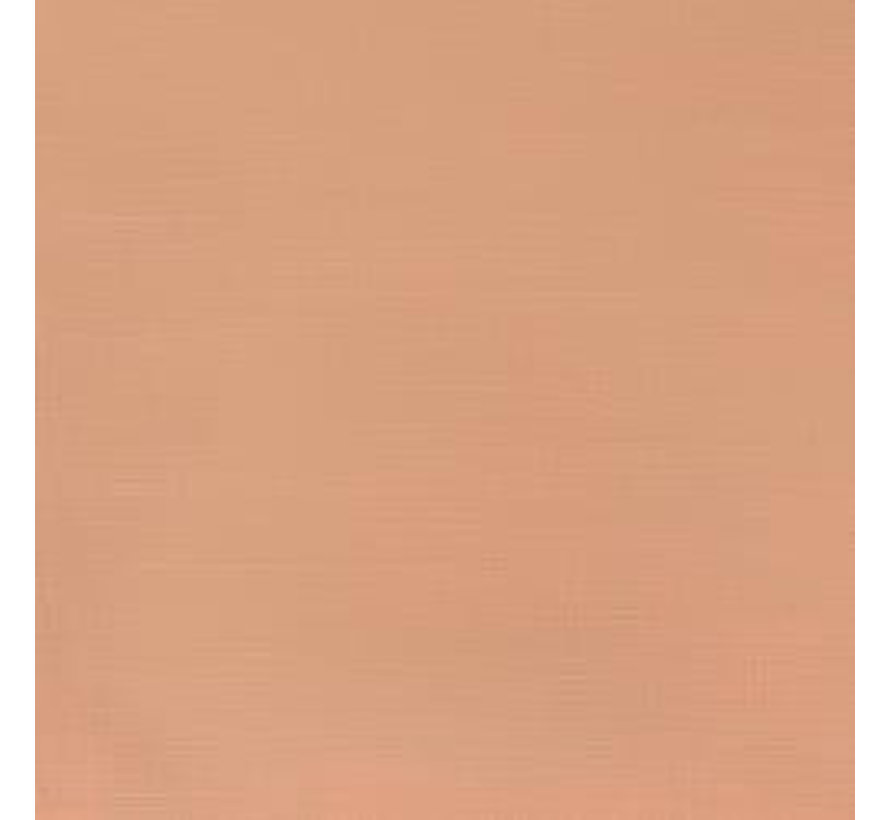 Galeria acrylverf 120ml Pale Terracotta 437