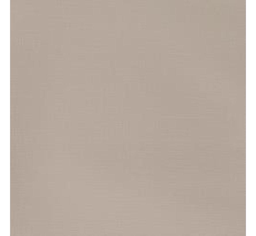 Galeria acrylverf 120ml Pale Umber 438