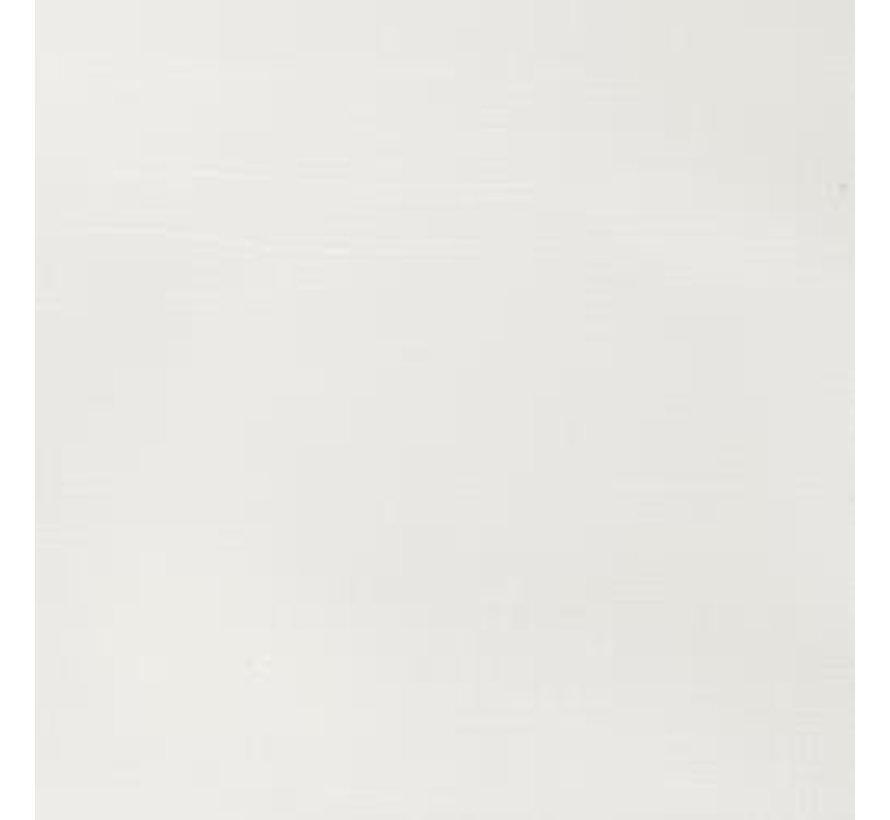 Galeria acrylverf 120ml Mixing White 415