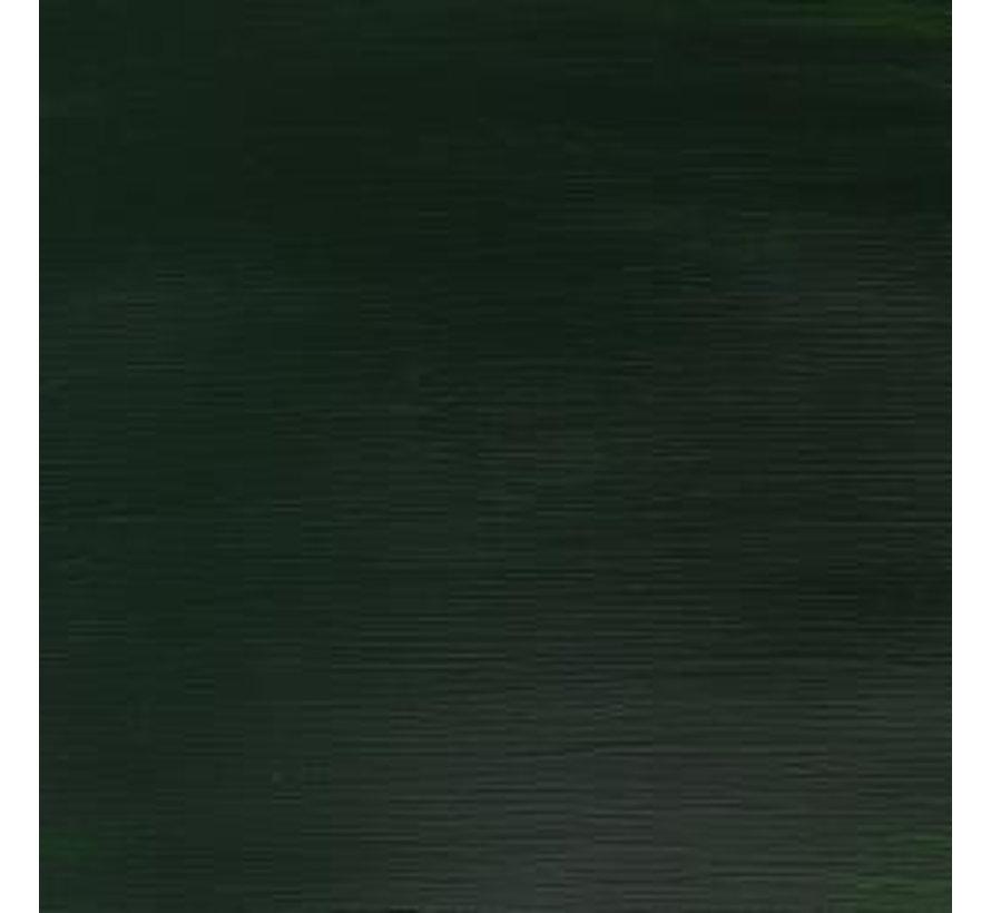 Galeria acrylverf 500ml Olive Green 447