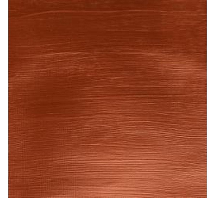 Galeria acrylverf 120ml Copper 214