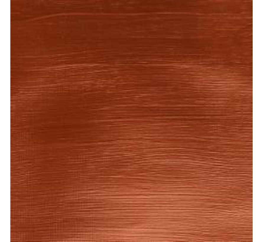 Galeria acrylverf 500ml Copper 214
