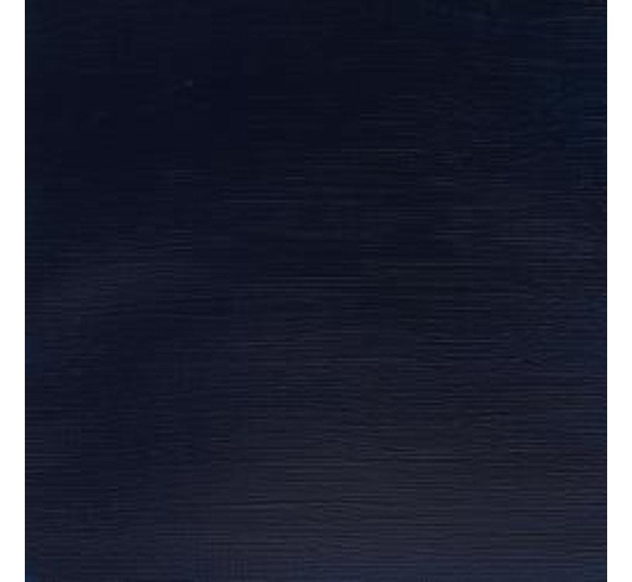 Galeria acrylverf 120ml Prussian Bleu Hue 541