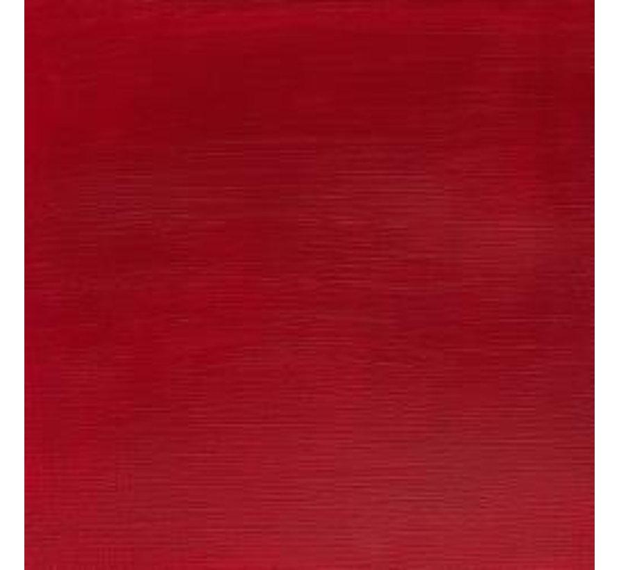 Galeria acrylverf 500ml Permanent Alizarine Crimson 466