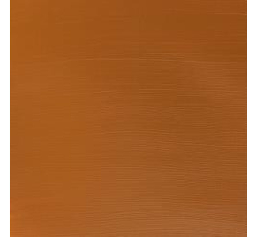 Galeria acrylverf 500ml Raw Sienna Opaque 553