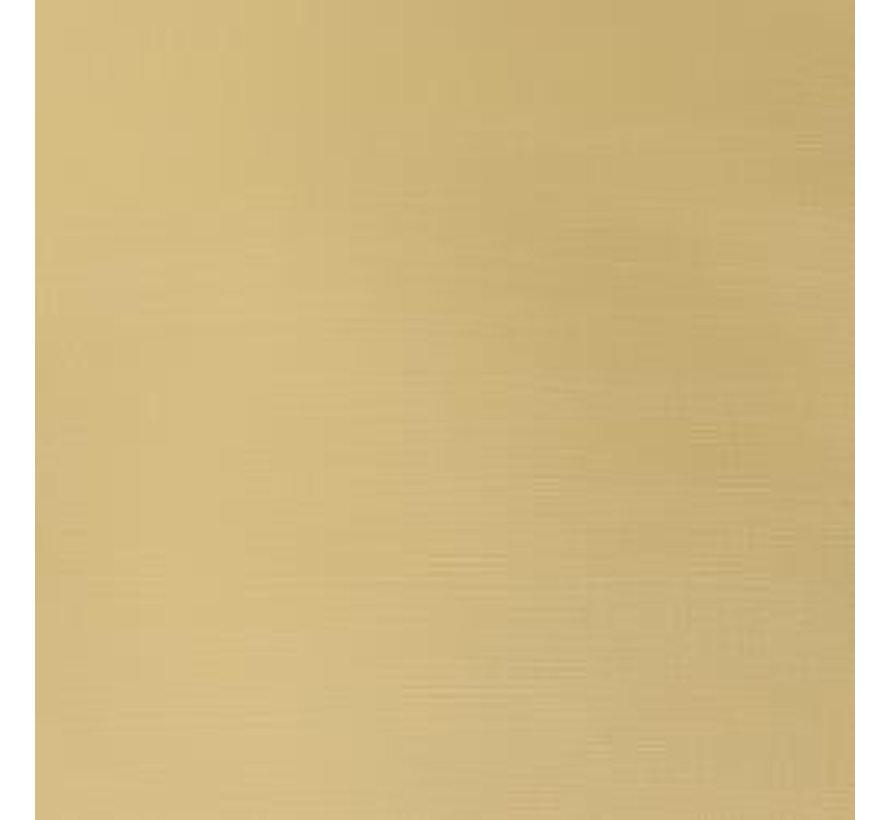 Galeria acrylverf 500ml Buff Titanium 060