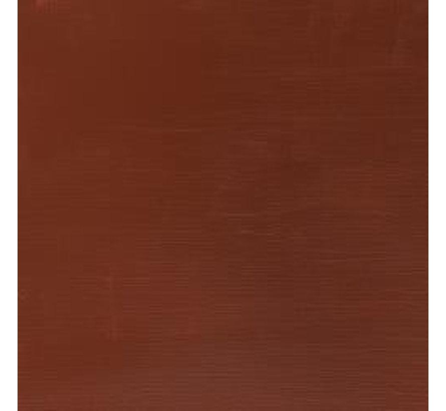 Galeria acrylverf 500ml Burnt Sienna Opaque 077