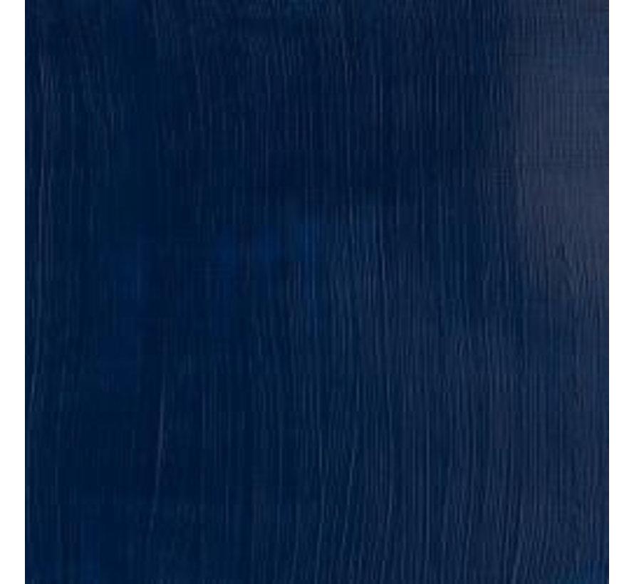 Galeria acrylverf 500ml Phthalo Blue 516