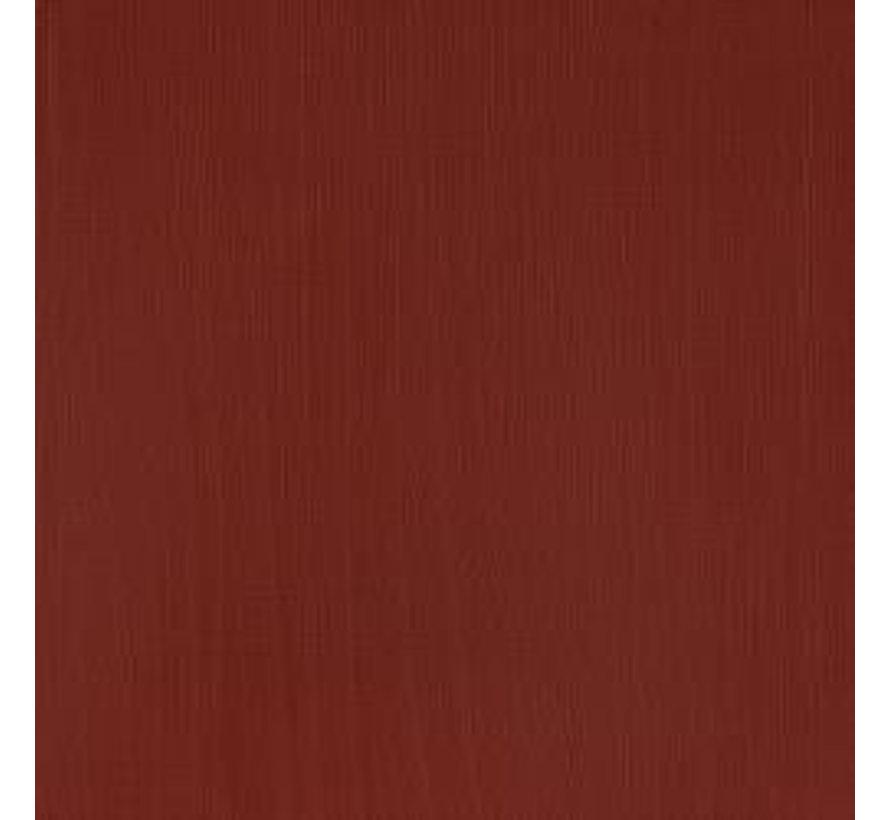 Galeria acrylverf 500ml Red Ochre 564