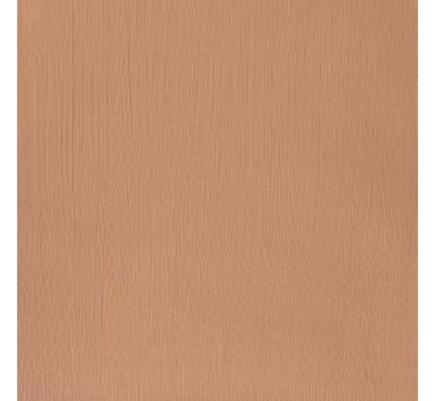Galeria acrylverf 120ml Flesh Tint 257