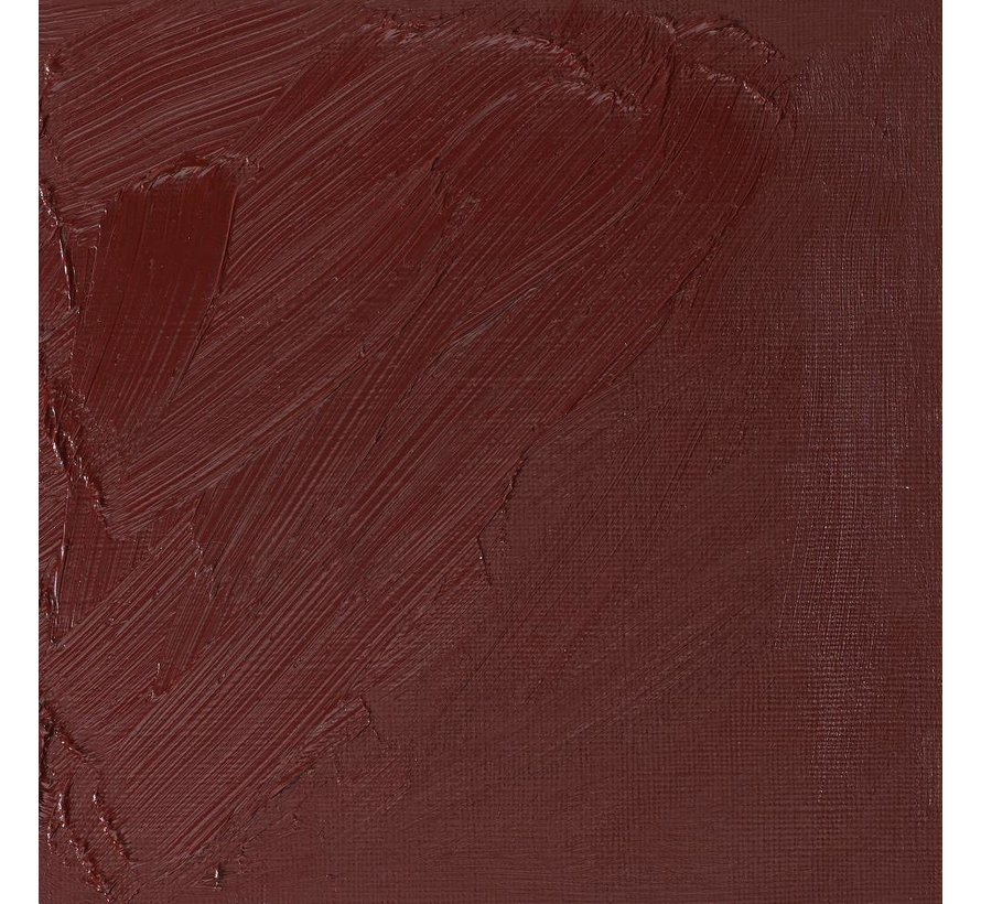 W&N Artists olieverf 37ml Mars Violet Deep395