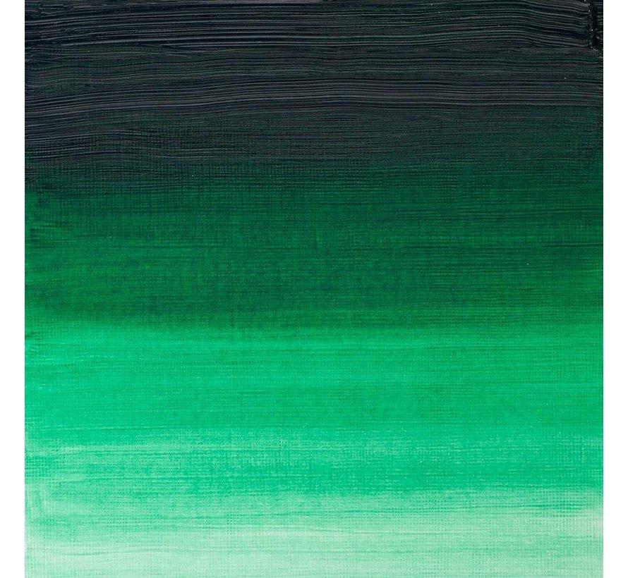 W&N Artists olieverf 37ml Winsor Green (yellow schade)721