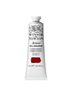 Winsor & Newton W&N Artists olieverf 37ml Alizarin Crimson
