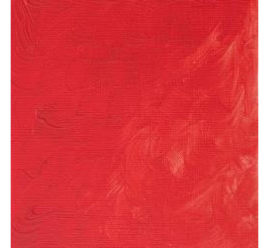 W&N Griffin Alkyd olieverf 37ml Vermilion Hue 680