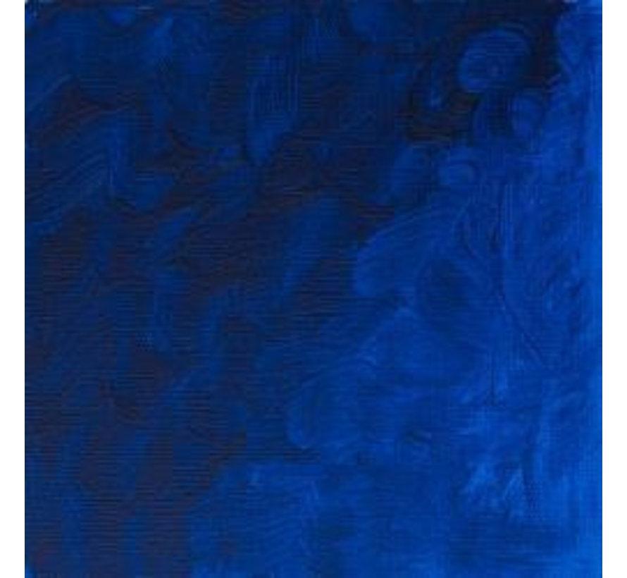 W&N Griffin Alkyd olieverf 37ml Phthalo Blue 514