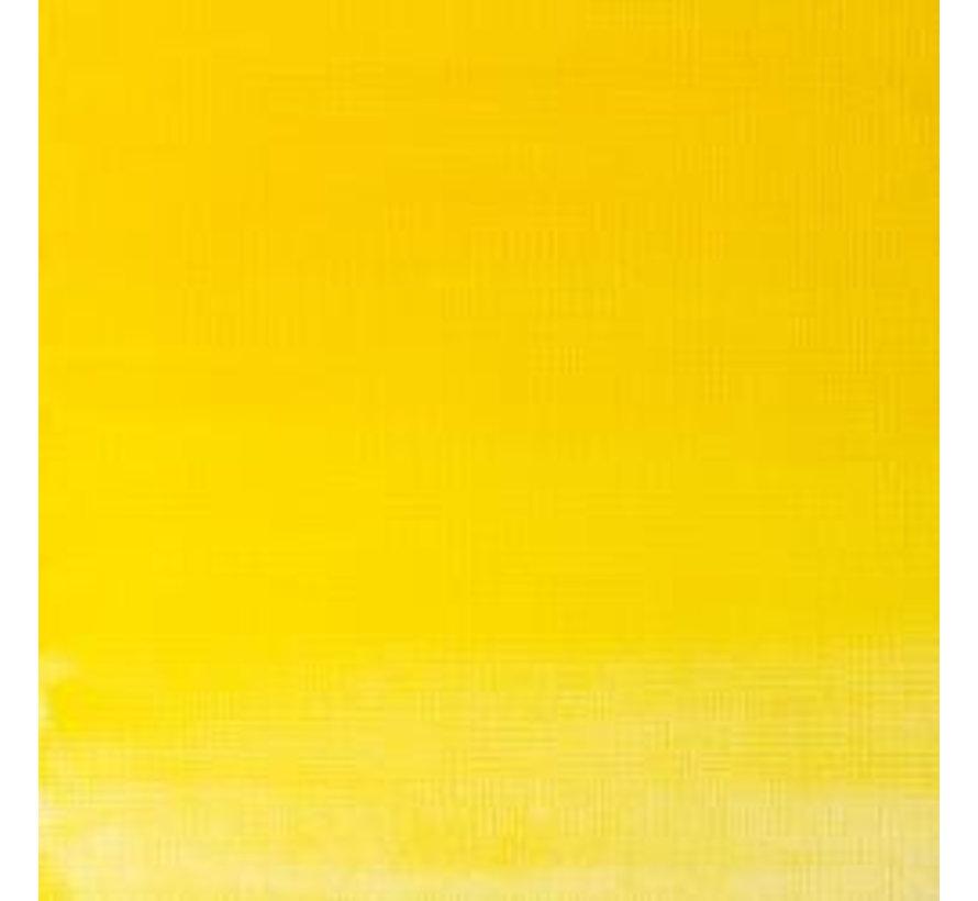 W&N Griffin Alkyd olieverf 37ml Winsor Yellow 730
