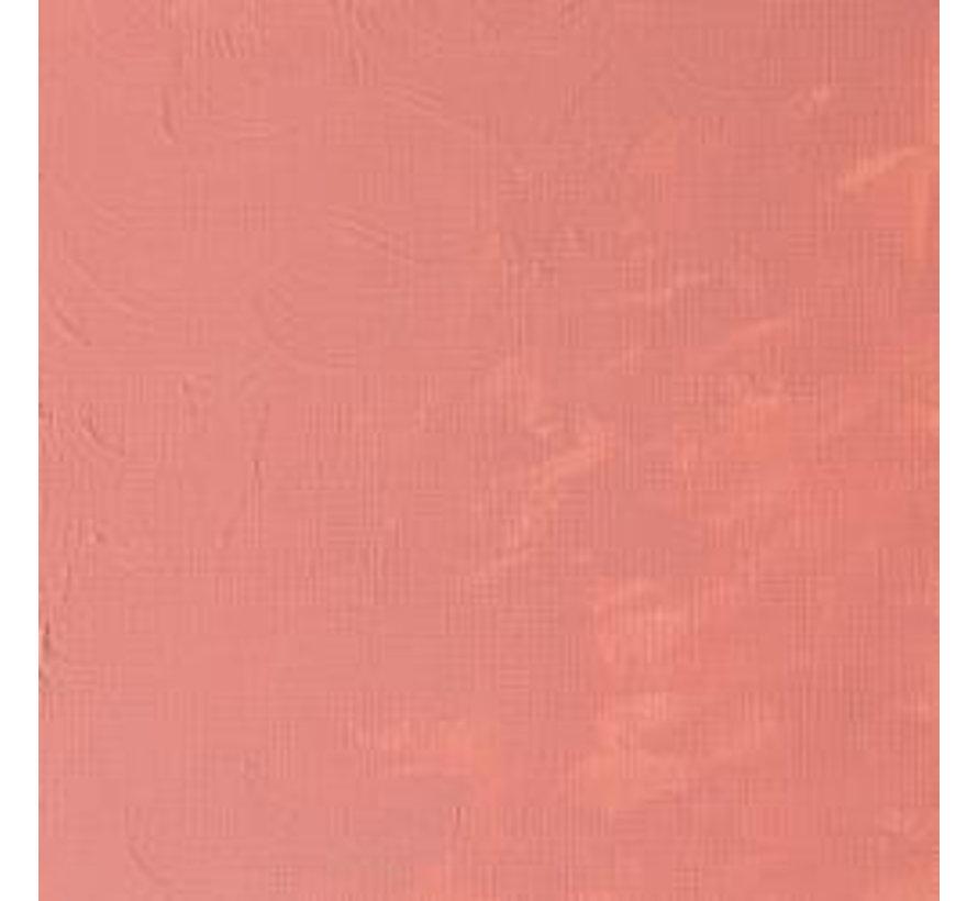 W&N Griffin Alkyd olieverf 37ml Flesh Tint 257
